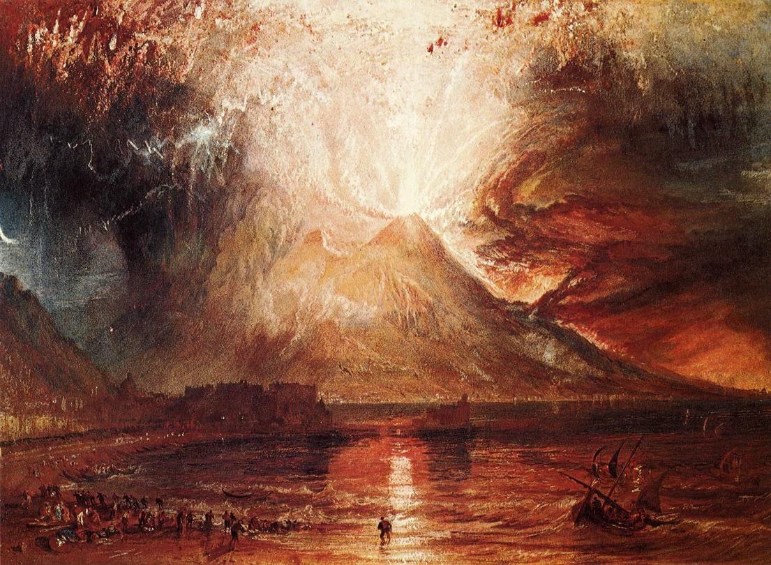 mount-vesuvius-in-eruption-jmw-turner1817.jpg